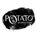 PotatoLogoFlag